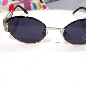 Brand New Still Sunglasses